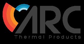ARC Thermal