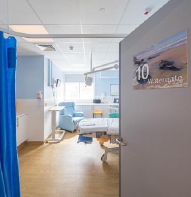 RC-Hospital-Maternity