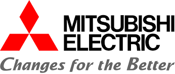 Mitsubishi Electric welcomes heat pump endorsement from new Carbon Budget