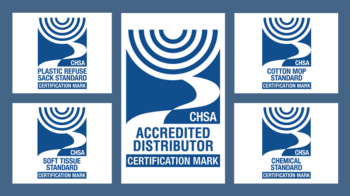 Exceptional Conformance to CHSA Accreditation Schemes in 2020