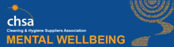 How are we doing? CHSA webinar addresses mental wellbeing in the pandemic