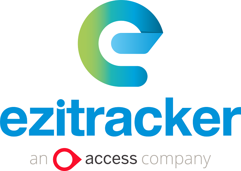 The Access Group acquires workforce Management technology solutions provider Ezitracker