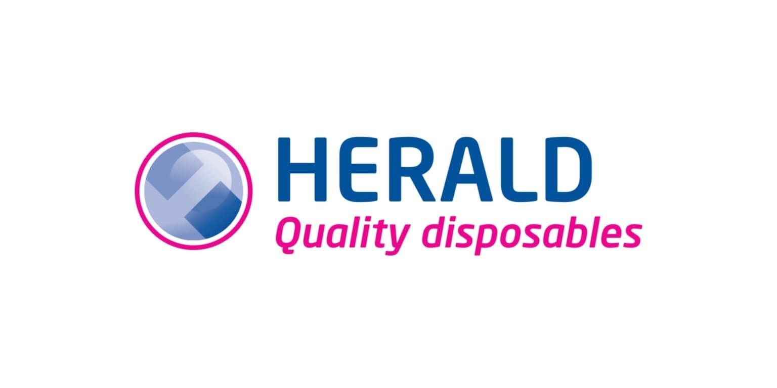 Herald Plastic