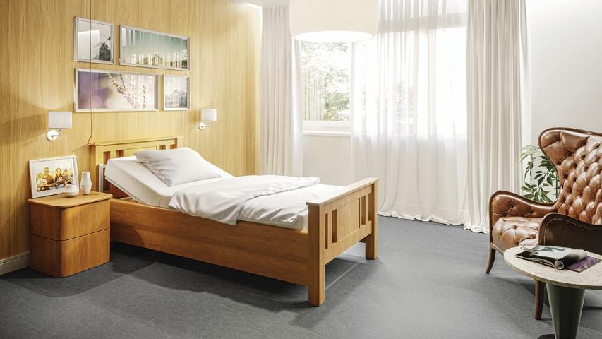 CareHomes_bedroom_Serenade_Opus_LR-Small