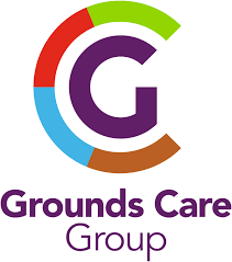 Grounds Care Group