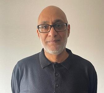 Hanif-Ghodawala