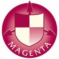 Magenta Security