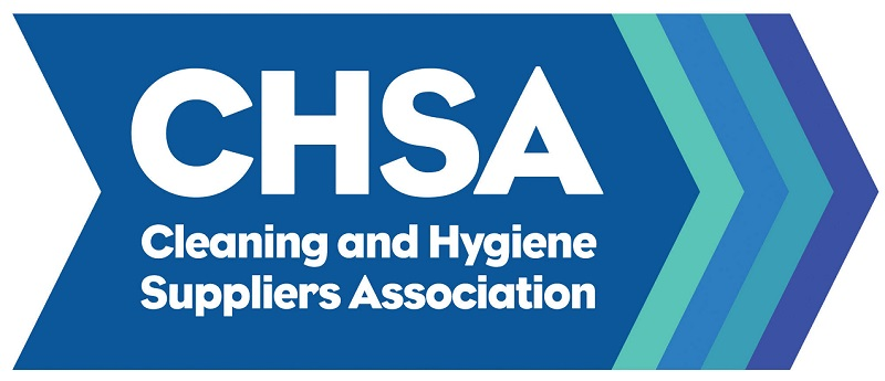 CHSA Membership Applications Soar as Companies Seek Mark of Approval
