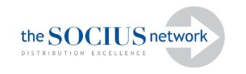 A Warm Welcome to Socius