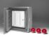 Cardiff Apartments Meet BS 8629 Code of Practice with Installation of EvacGo