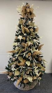 Eco-tree-picture