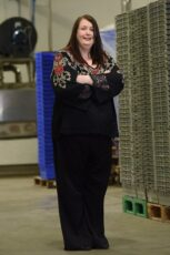 phs Teacrate appoints Nicole Bruce as expansion continues