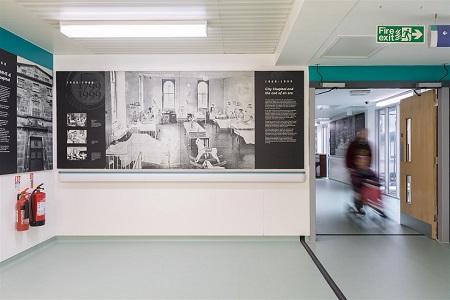RC-Hospital