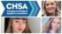 Winners of the CHSA's 2021 Bursary announced