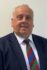 MAXXESS APPOINTS UK AND IRELAND BUSINESS DEVELOPMENT MANAGER